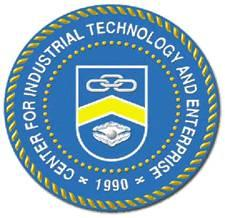 Center for Industrial Technology and Enterprise