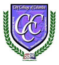 City College of Calamba