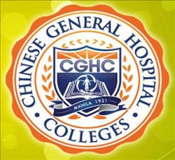 Chinese General Hospital Colleges