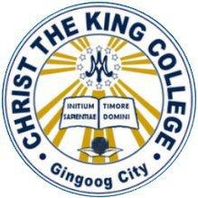 Christ the King College Gingoog