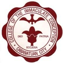 College of the Immaculate Conception