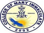 College of Mary Immaculate
