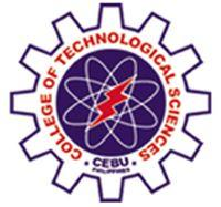 College of Technological Sciences