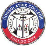 Consolatrix College of Toledo City