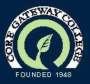 Core Gateway College