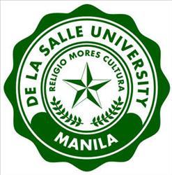 Dlsu thesis website