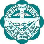 Divine Word College of Calapan