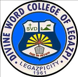 Divine Word College of Legazpi
