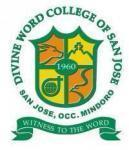Divine Word College of San Jose