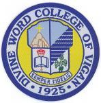 Divine Word College of Vigan