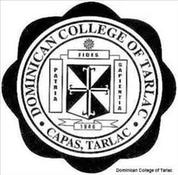 Dominican College of Tarlac