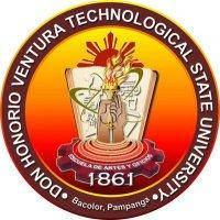 Don Honorio Ventura Technological State University