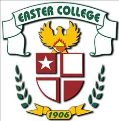 Easter College