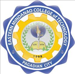 Eastern Mindanao College of Technology of  Pagadian City