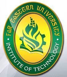 Far Eastern University Institute of Technology