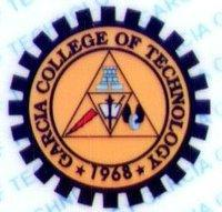Garcia College of Technology