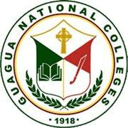 Guagua National Colleges