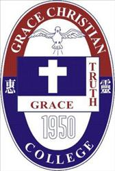 Grace Christian Collage