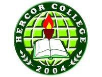 hercor college case study The term case study refers to both a method the literature review for a case study research paper is generally structured the same as it is for any college-level.