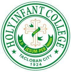 Holy Infant College