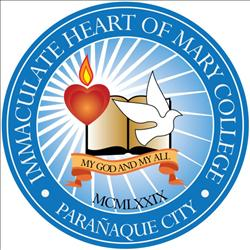Immaculate Heart Of Mary College