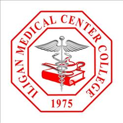 Iligan Medical Center College
