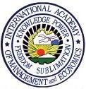 International Academy of Management and Economics