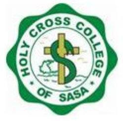 Holy Cross College of Sasa
