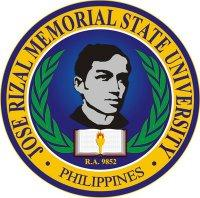 Jose Rizal Memorial State University
