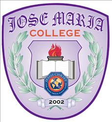 Jose Maria College of Davao City