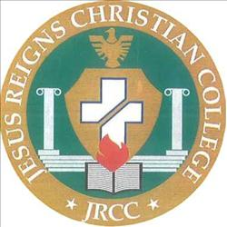 Jesus Reigns Christian College