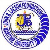 John B. Lacson Foundation Maritime University - Molo