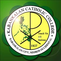kabankalan catholic college finduniversityph