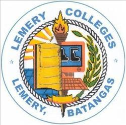Lemery Colleges