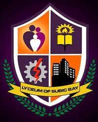 Lyceum of Subic Bay