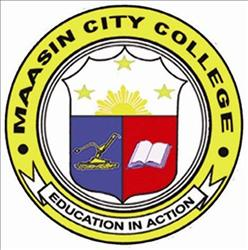 Maasin City College