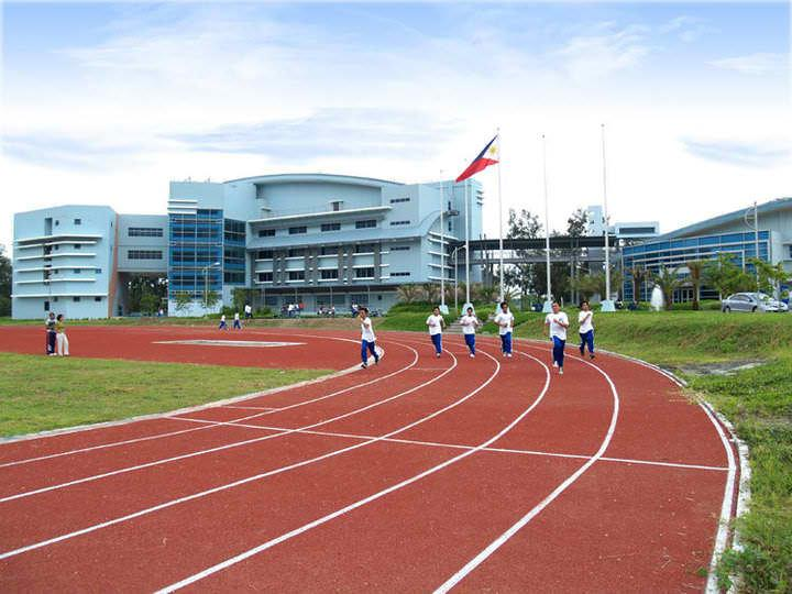malayan colleges laguna Academiaedu is a place to share and follow research.