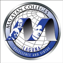 Malayan Colleges Laguna