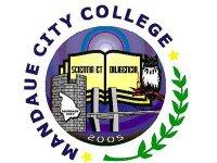 Mandaue City College