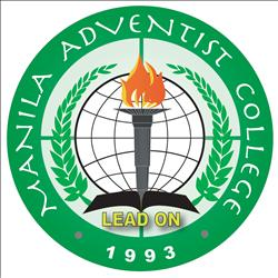 Manila Adventist College