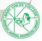 Mary Chiles College of Nursing