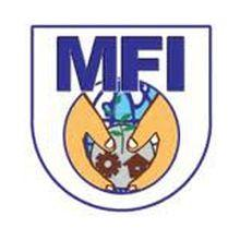 MFI Technological Institute