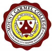 Mount Carmel College - Escalante