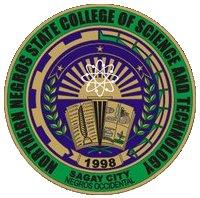 Northern Negros State College of Science and Technology