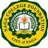 Naga College Foundation