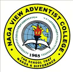 Naga View Adventist College