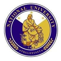 National University-CEDCE