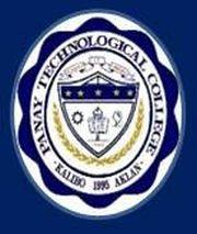 Panay Technological College