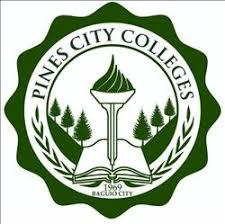 Pines City Colleges