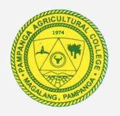 Pampanga Agricultural College